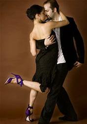 Nick&Diana