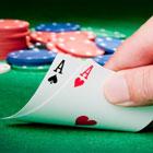 Texas-Hold-'Em140x140